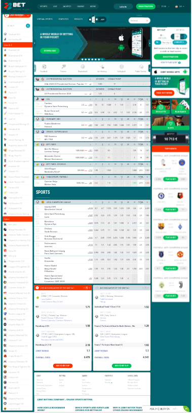 22bet-home-page-mob
