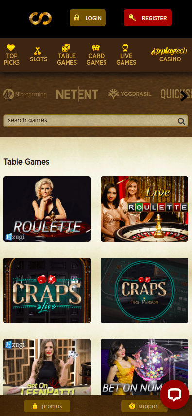 everum-table-games-mobile
