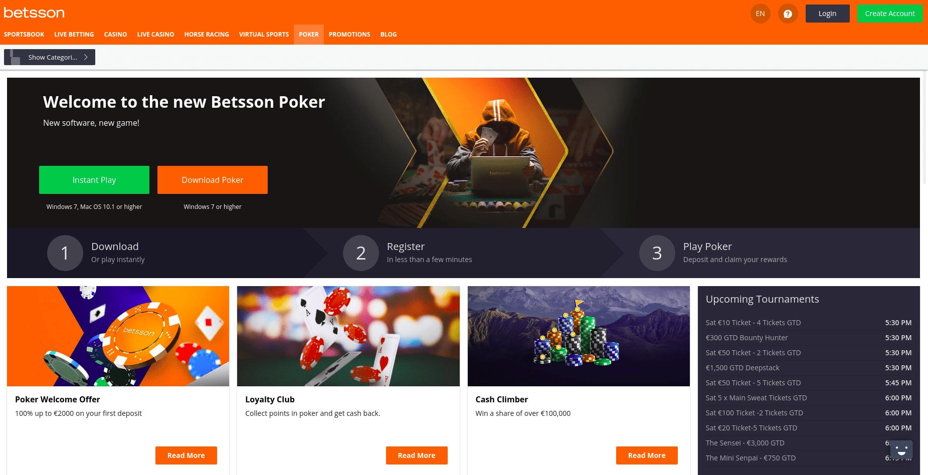 betsson-poker