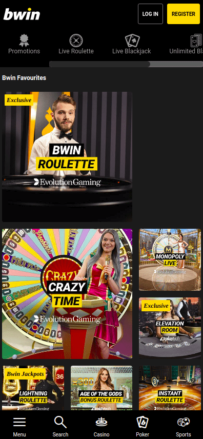 bwin-live-mobile