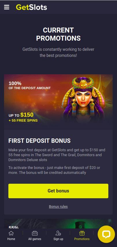 getslots-bonus-mobile