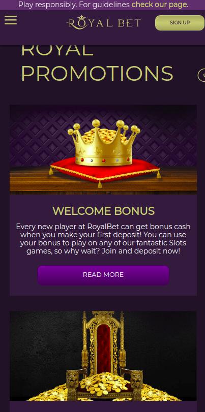 royalbet-bonus-mob