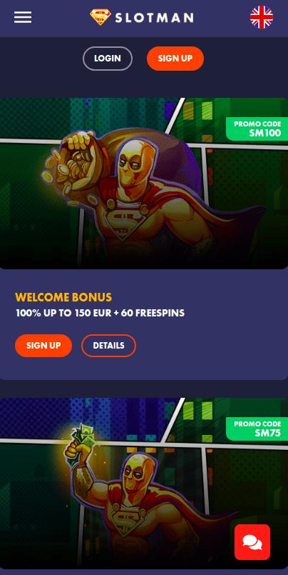slotman-bonus-mob