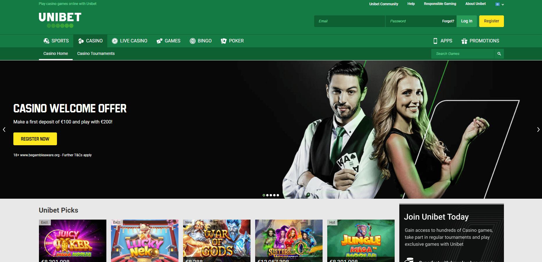 unibet_casino_desktop