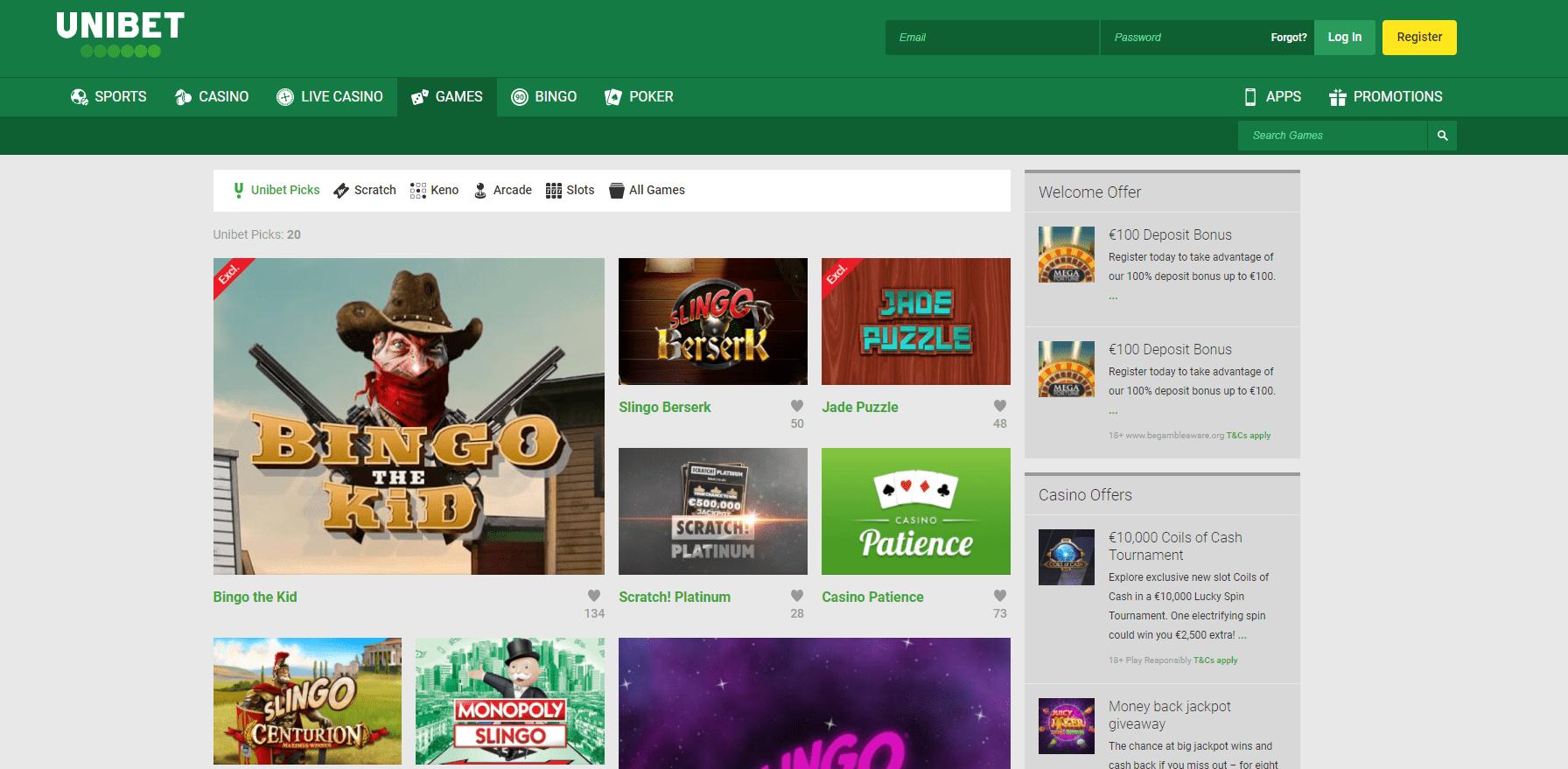 unibet_games_desktop
