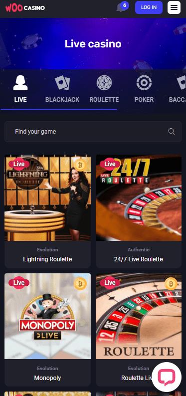 woo_casinos_mobile